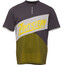 Zimtstern Valmirz Bike Jersey Men Iron